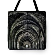 The Eternal Search Tote Bag