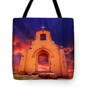 The Event Tote Bag