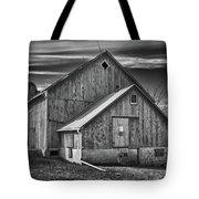 The Fargo Project 12232b Tote Bag