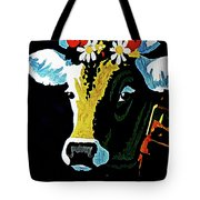 The Farmer's Favorite Tote Bag