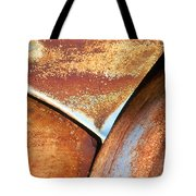 The Feminine Mystique Tote Bag