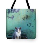 The Ferals-1420 Tote Bag
