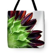 The Flipside Tote Bag