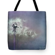 The Four Winds Tote Bag