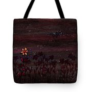 The Freak Tote Bag
