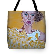 The Freedom Tote Bag
