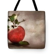 The Fruit Of The Spirit Tote Bag