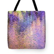 The Full Experience Tote Bag