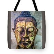 The Gautama Tote Bag