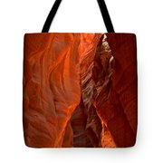 The Giant Room Tote Bag