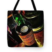 The Glenlivet Tote Bag