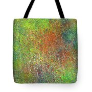 The God Particles #544 Tote Bag