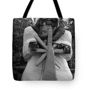 The Gordon Fisherman Tote Bag
