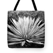The Great Agave Tote Bag