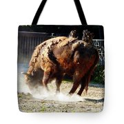 The Great One Tote Bag
