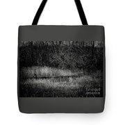 The Greatest Source Of Happiness Tote Bag