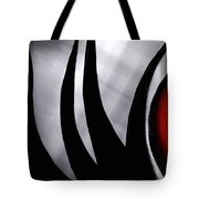 The Have Nots Part 1 Tote Bag