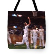 The Hick From French Lick Tote Bag