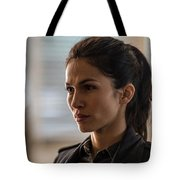 The Hitman's Bodyguard Tote Bag