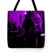 The Hobbit An Unexpected Journey Tote Bag