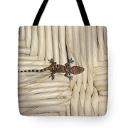 The House Guest Tote Bag