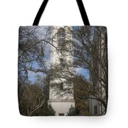 The Howie Carillon Tote Bag