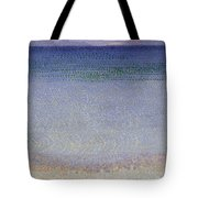 The Iles Dor Tote Bag