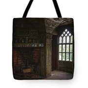 The Imagination Gallery Tote Bag