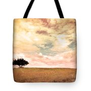 The Learning Tree Tote Bag