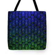 The Link Tote Bag