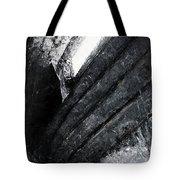 The Long Bright Dark 2 Tote Bag