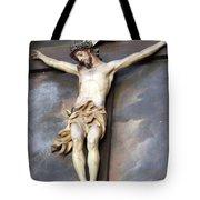 The Love Tote Bag