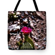 The Loving Cup Tote Bag