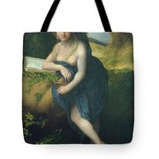 The Magdalene Tote Bag