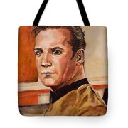 The Man, The Myth, The Legend Tote Bag