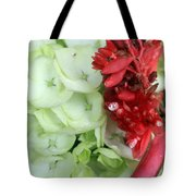 The Marriage Tote Bag