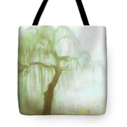 The Memories That Could Have Been Tote Bag