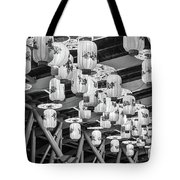 The Modern Tradition Tote Bag