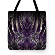 The Mulberry Forest Tote Bag