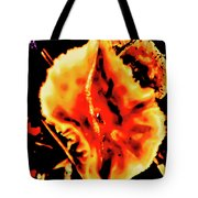 The Mushroom Tote Bag