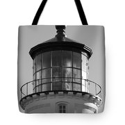 The Night Light Tote Bag