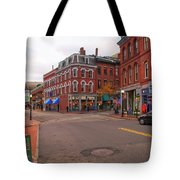The Old Port 14477 Tote Bag