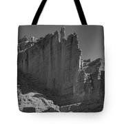 612732-the Oracle  Tote Bag