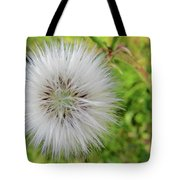 The Original Beauty Of Who You Are Tote Bag