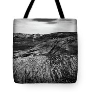 The Other Moon Tote Bag