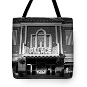 The Palace Tote Bag