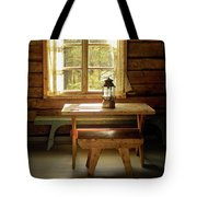 The Parlour Tote Bag by Heiko Koehrer-Wagner