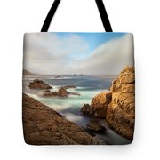The Passage Tote Bag