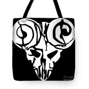 The Pick Of Destiny-01 Tote Bag