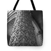 The Pillar Tote Bag